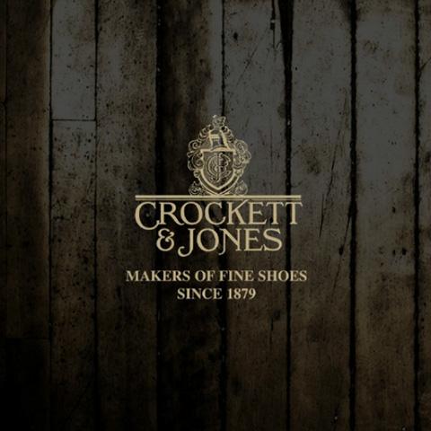 crockett_v3